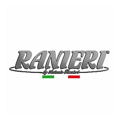 Ranieri Marine